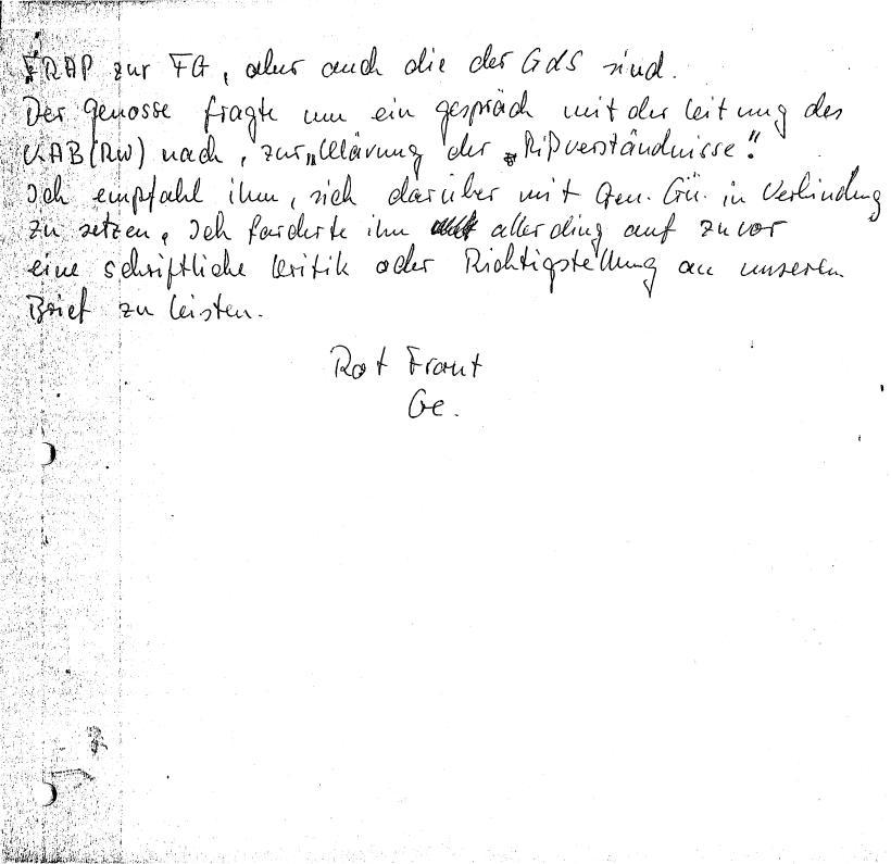 Frankfurt_FGDSV_19771030_25_02
