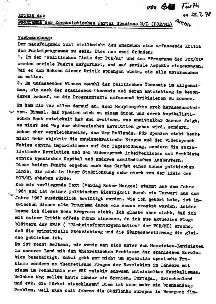 Frankfurt_FGDSV_19780225_27_01