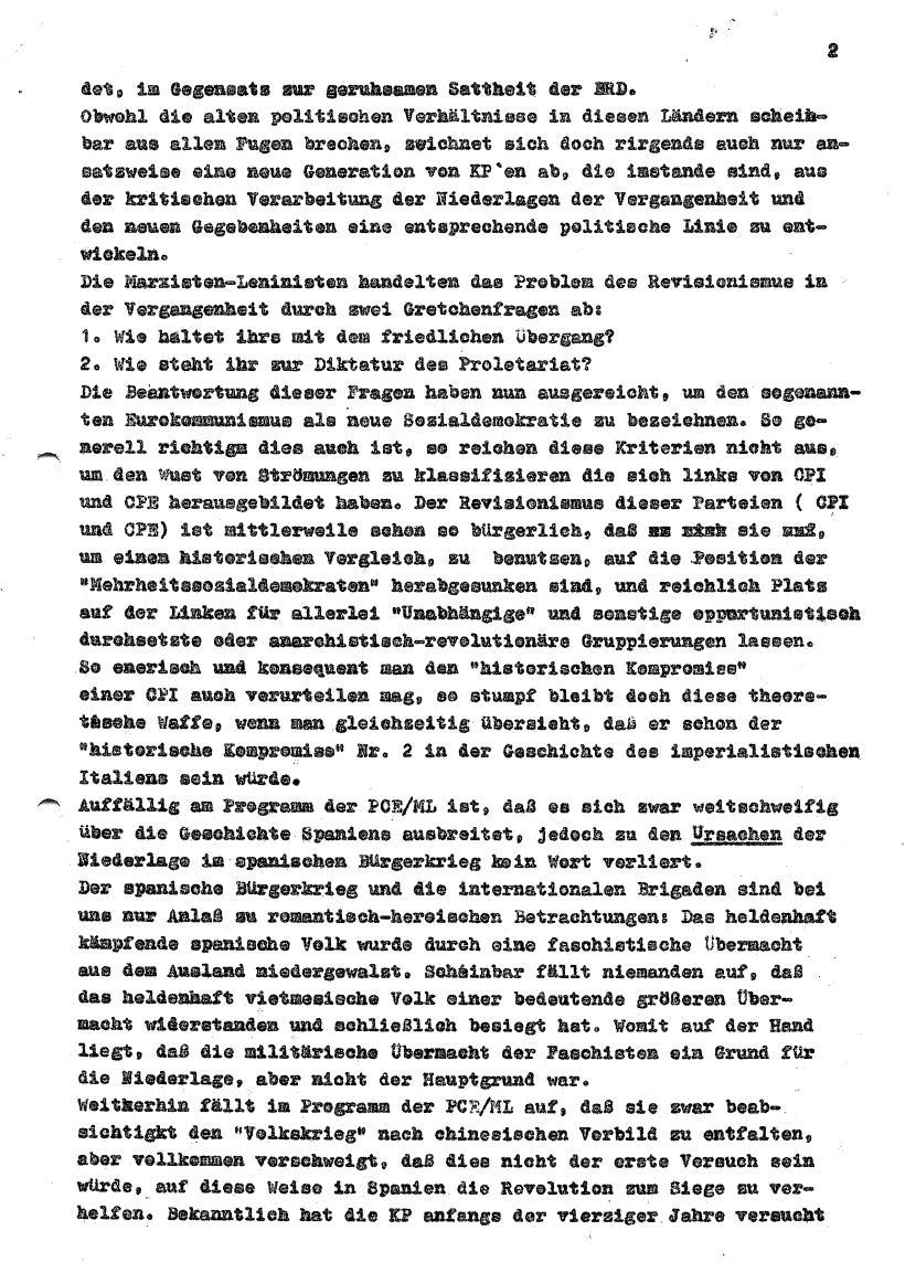 Frankfurt_FGDSV_19780225_27_02