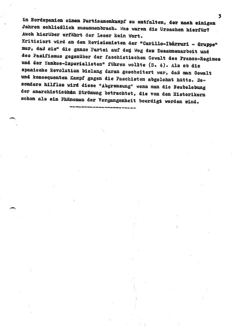 Frankfurt_FGDSV_19780225_27_03