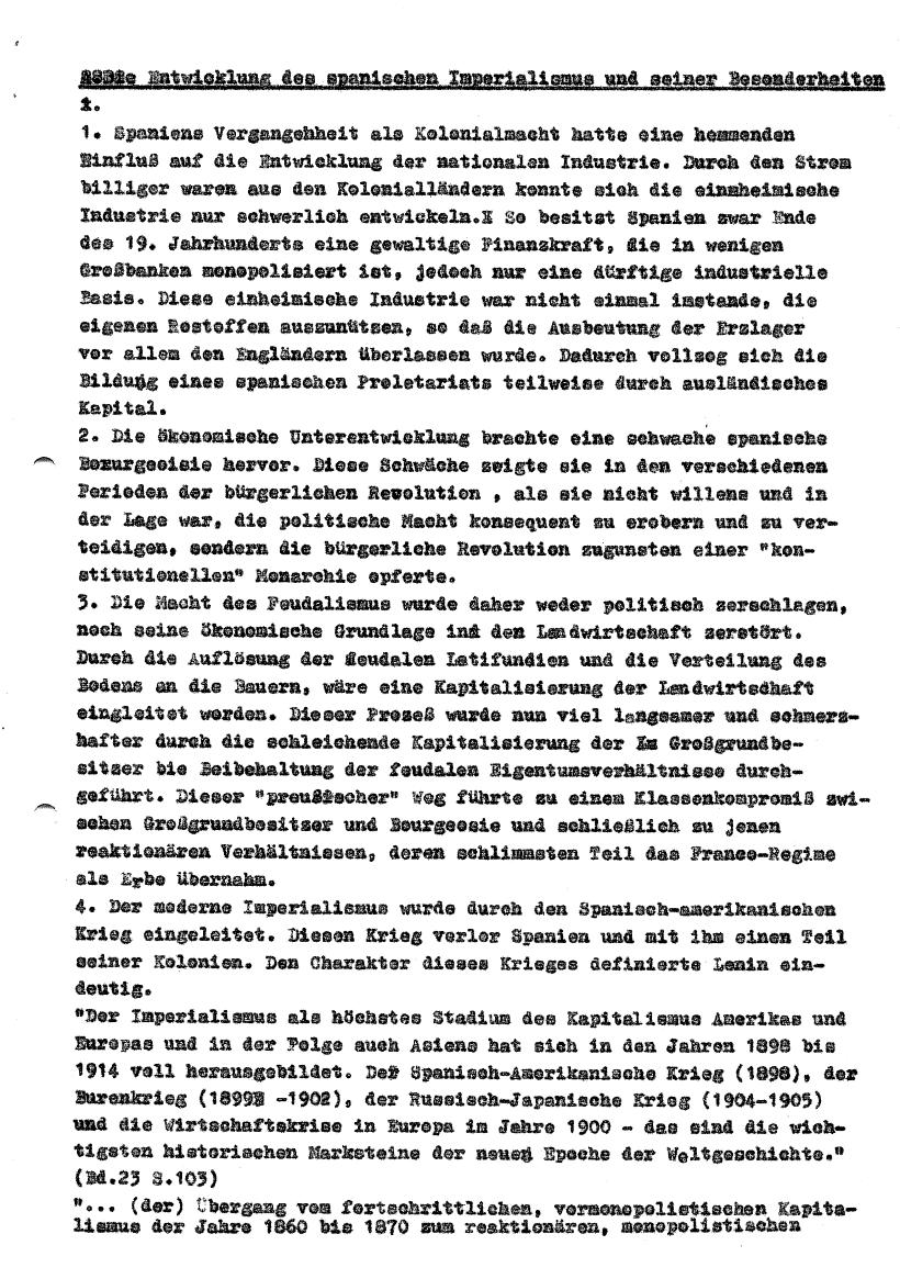 Frankfurt_FGDSV_19780225_27_04