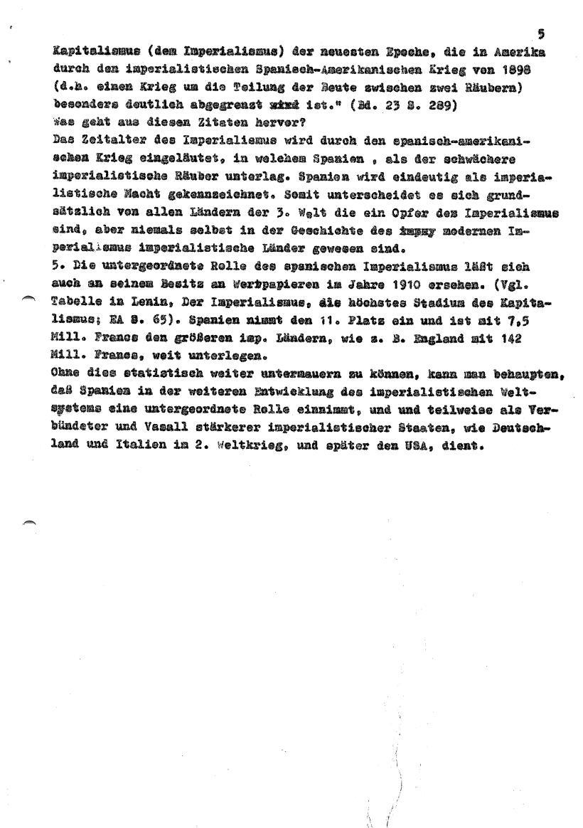 Frankfurt_FGDSV_19780225_27_05