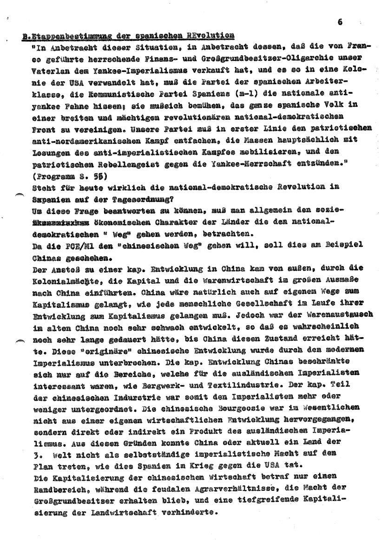 Frankfurt_FGDSV_19780225_27_06