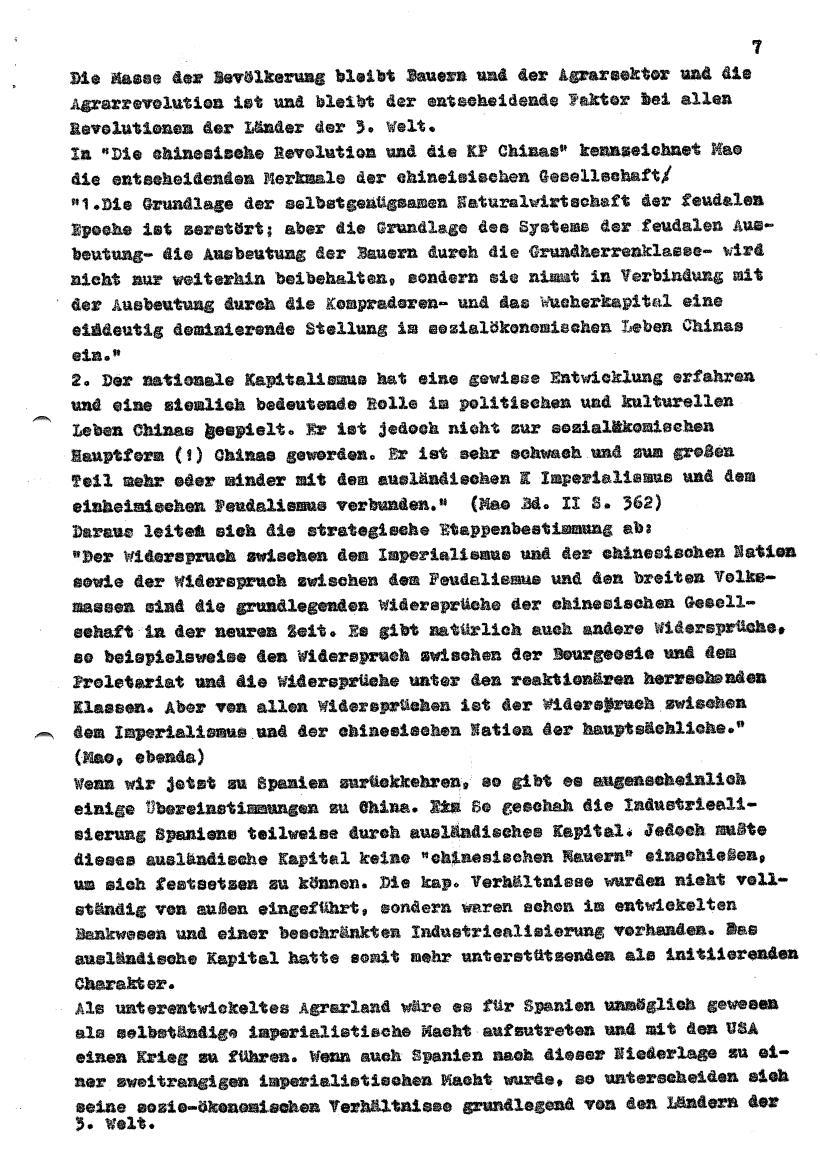 Frankfurt_FGDSV_19780225_27_07