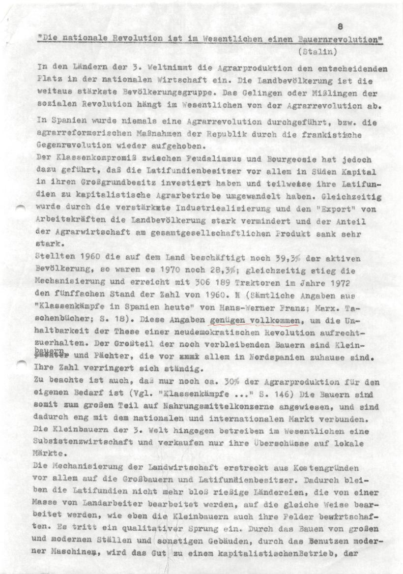 Frankfurt_FGDSV_19780225_27_08
