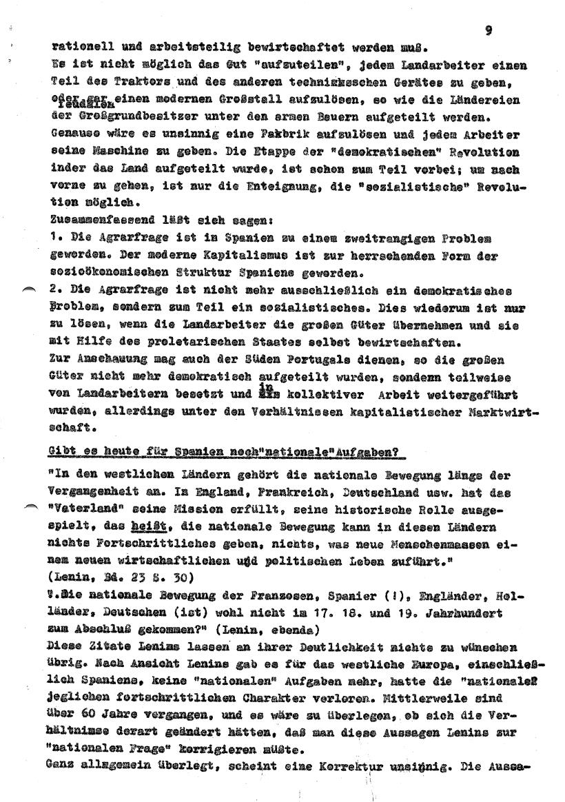 Frankfurt_FGDSV_19780225_27_09