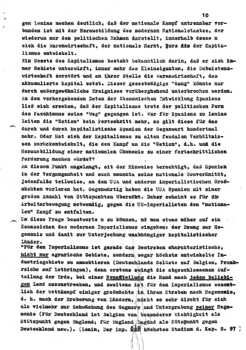 Frankfurt_FGDSV_19780225_27_10