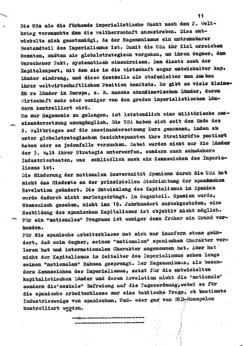 Frankfurt_FGDSV_19780225_27_11