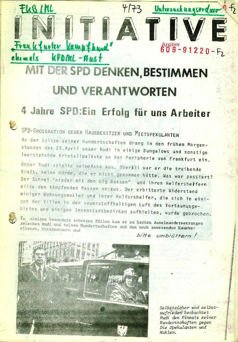 Frankfurt_FKBML067