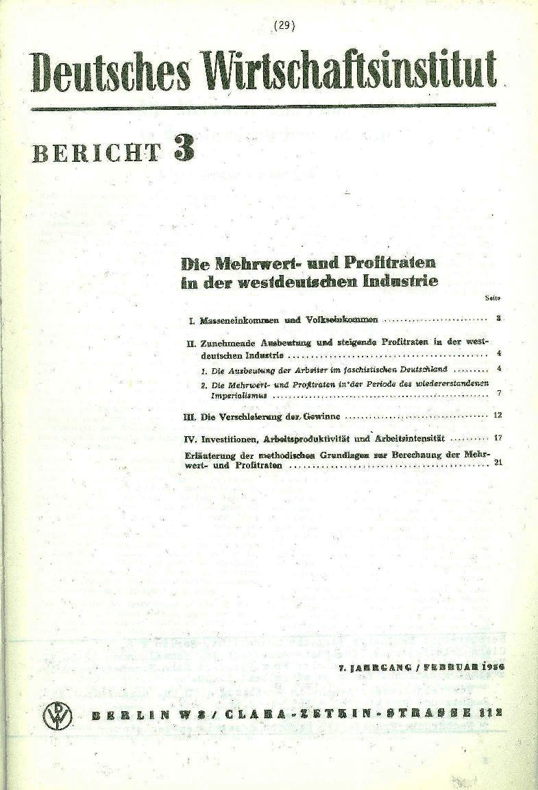 /Frankfurt_FKBML119
