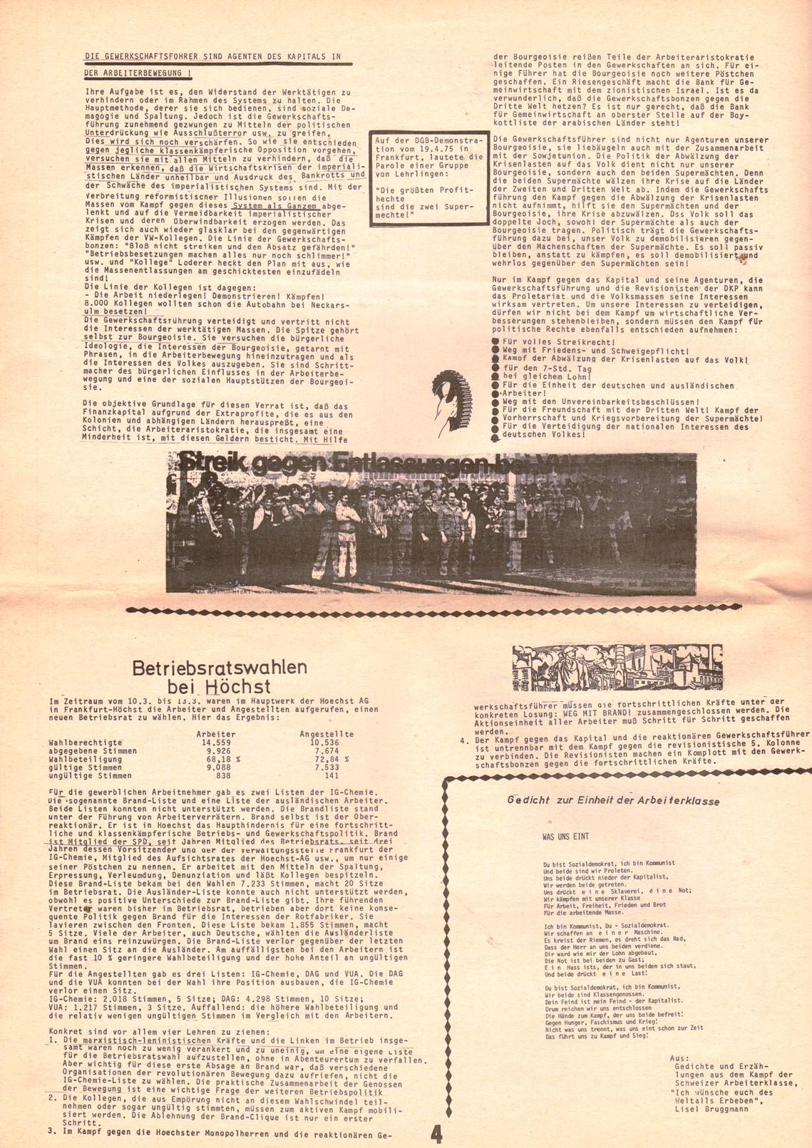 Frankfurt_FML_19750420_04