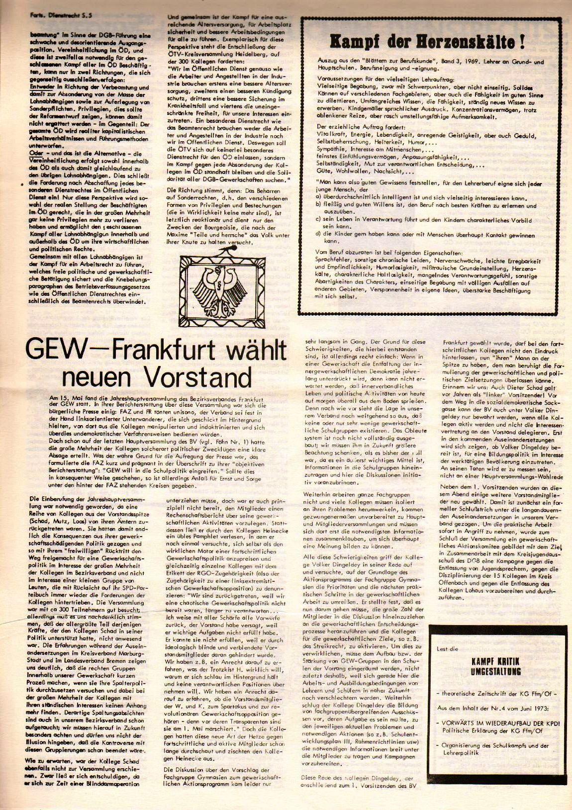 Der_Foehn016