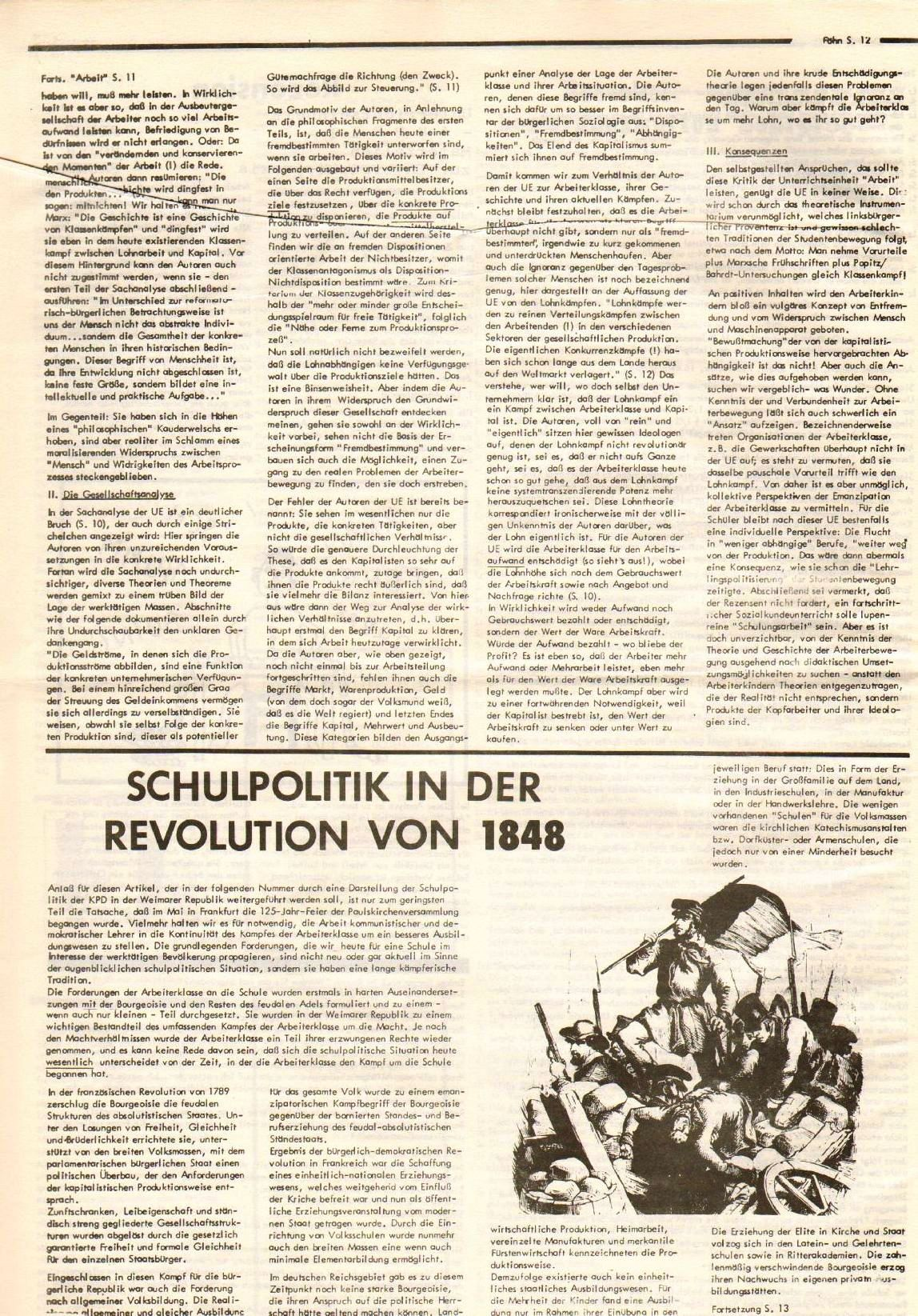 Der_Foehn021