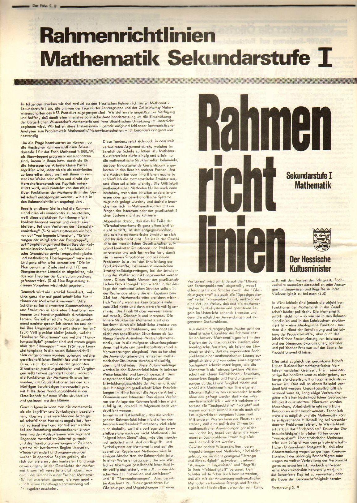 Der_Foehn058