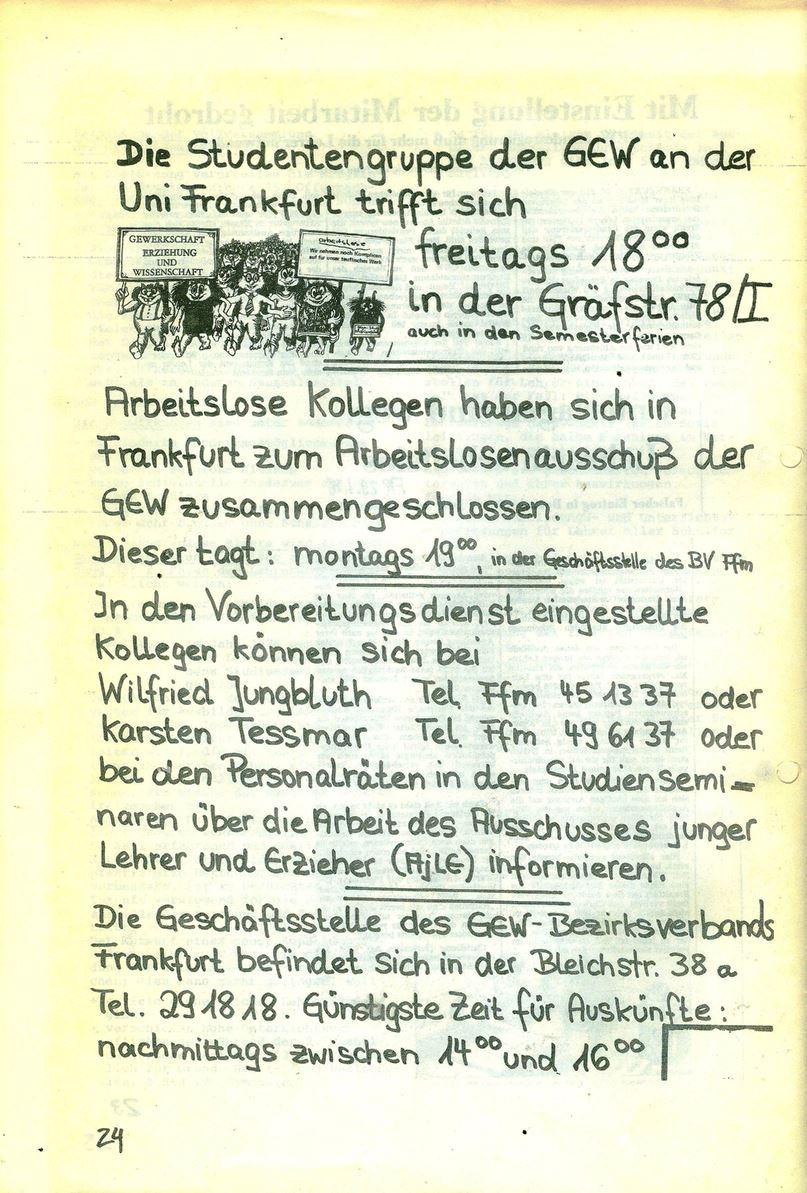 Frankfurt_GEW024