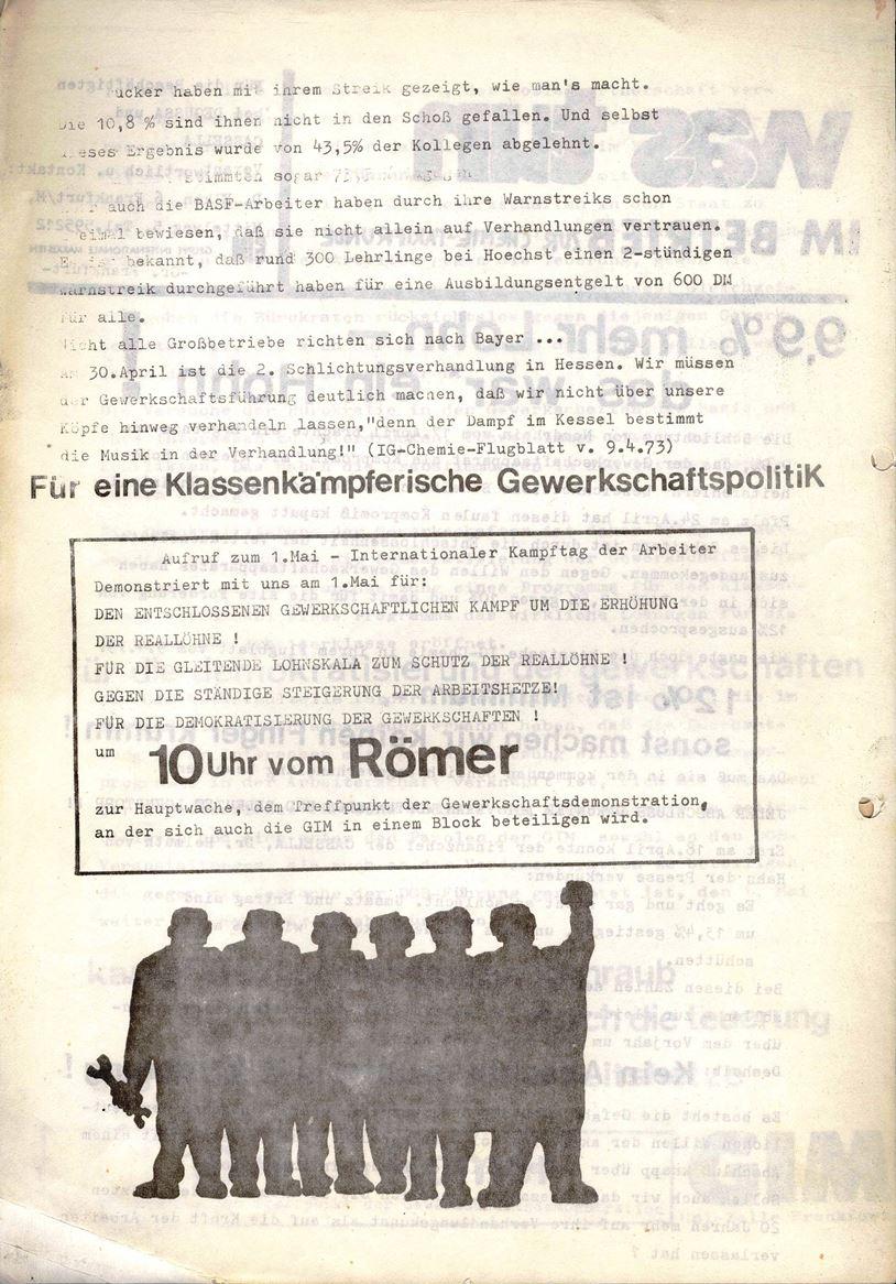 Frankfurt_GIM049