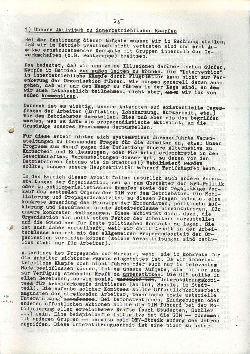Frankfurt_GIM197