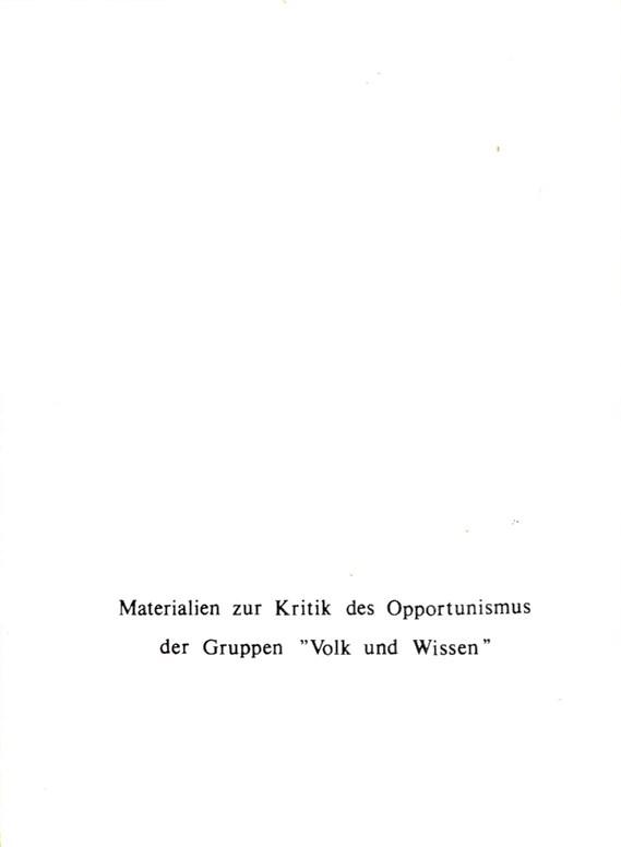 Frankfurt_GRW_1978_Kritik_an_Volk_und_Wissen_001