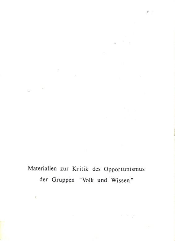 Frankfurt_GRW_1978_Kritik_an_Volk_und_Wissen_002