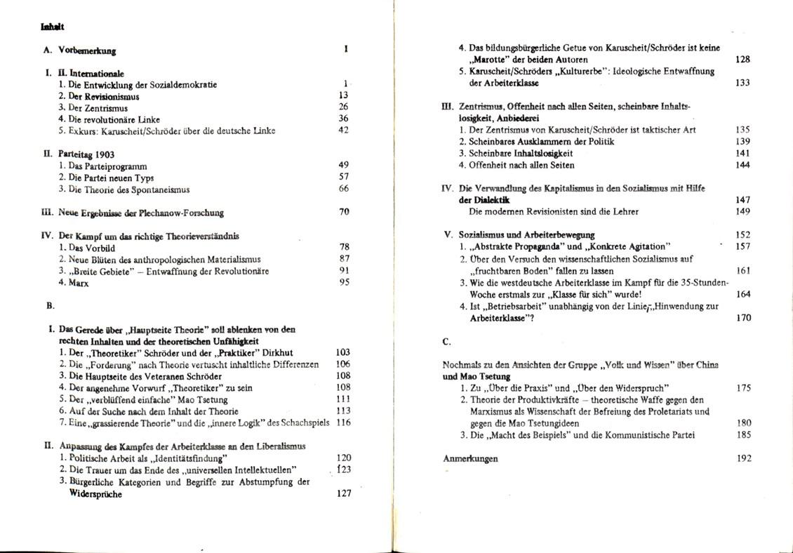 Frankfurt_GRW_1978_Kritik_an_Volk_und_Wissen_003