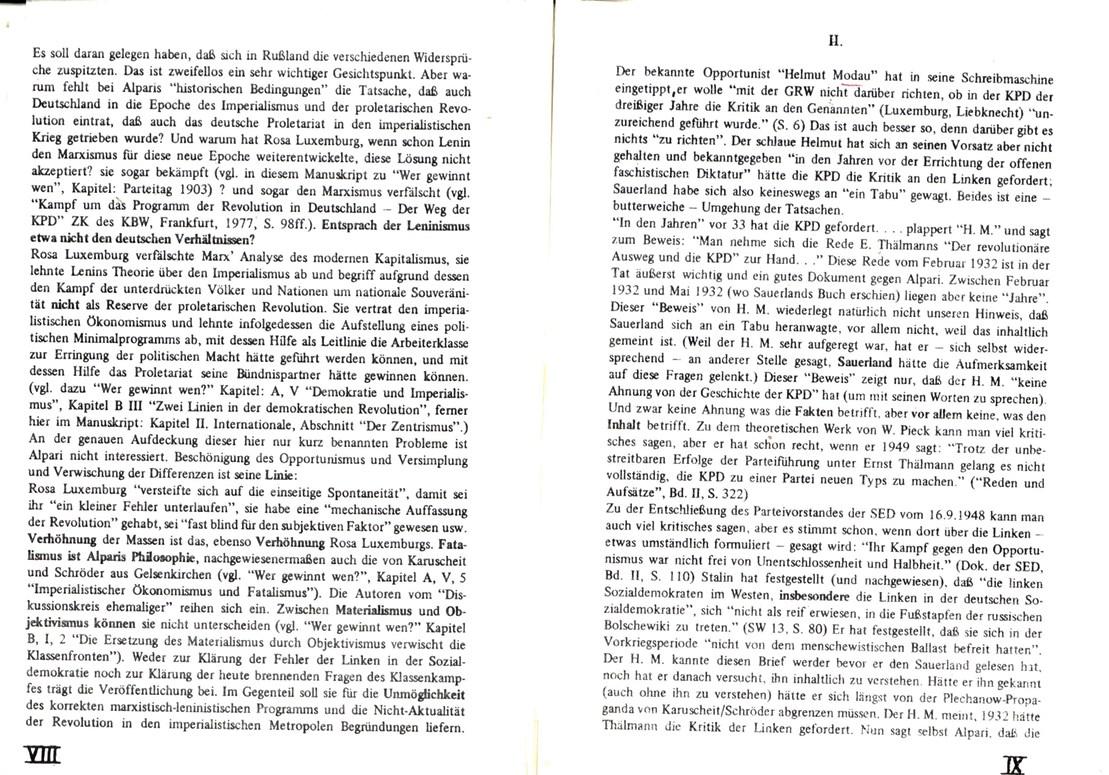 Frankfurt_GRW_1978_Kritik_an_Volk_und_Wissen_008