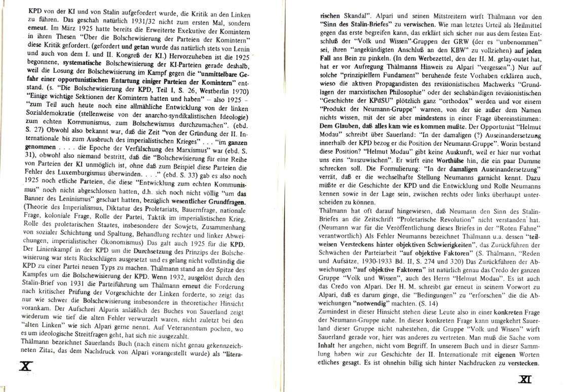 Frankfurt_GRW_1978_Kritik_an_Volk_und_Wissen_009