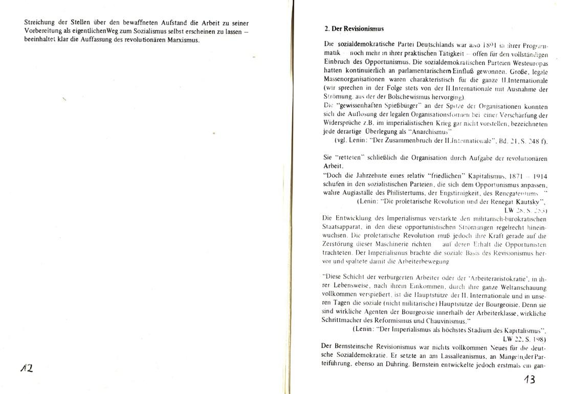 Frankfurt_GRW_1978_Kritik_an_Volk_und_Wissen_019