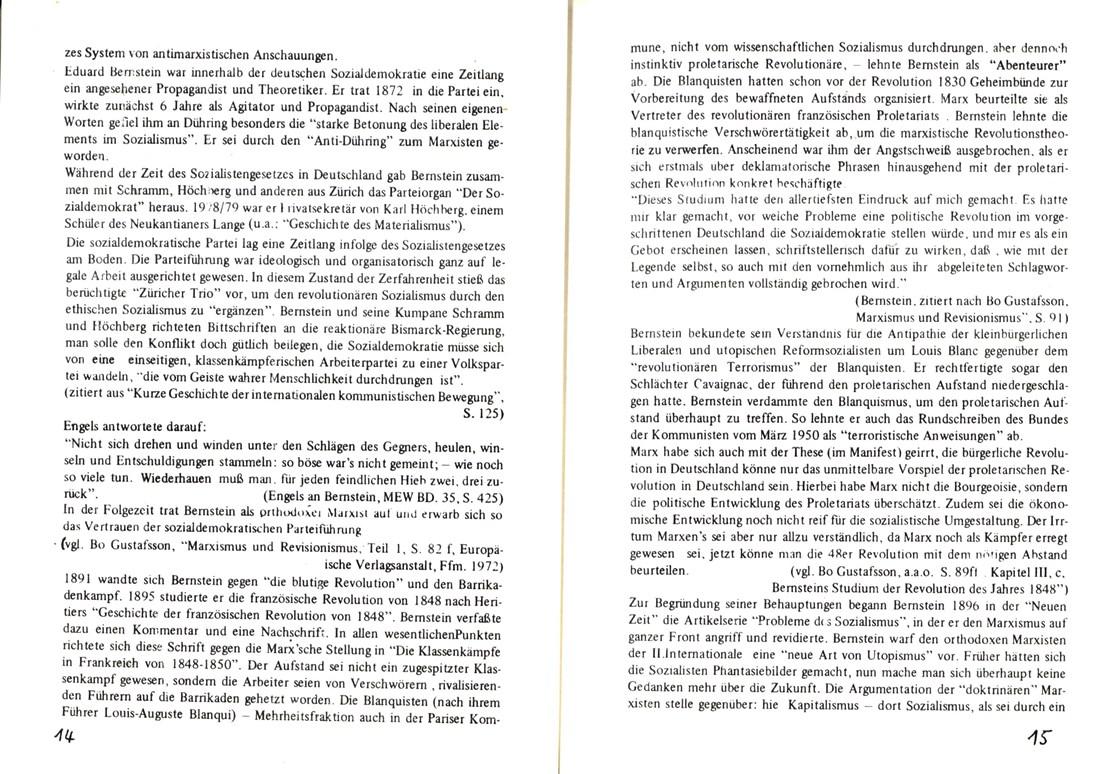 Frankfurt_GRW_1978_Kritik_an_Volk_und_Wissen_020