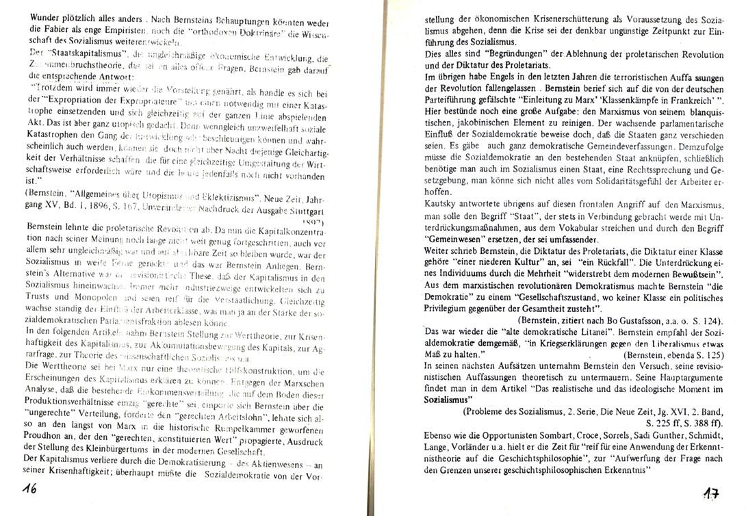 Frankfurt_GRW_1978_Kritik_an_Volk_und_Wissen_021