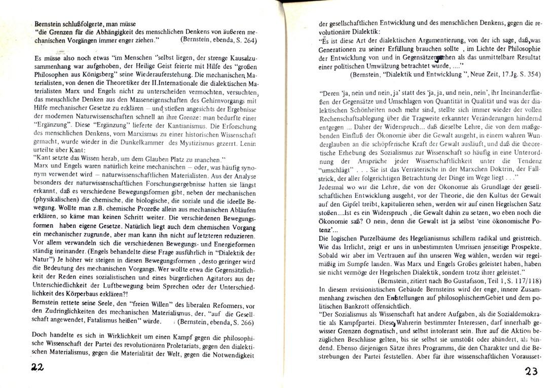 Frankfurt_GRW_1978_Kritik_an_Volk_und_Wissen_024