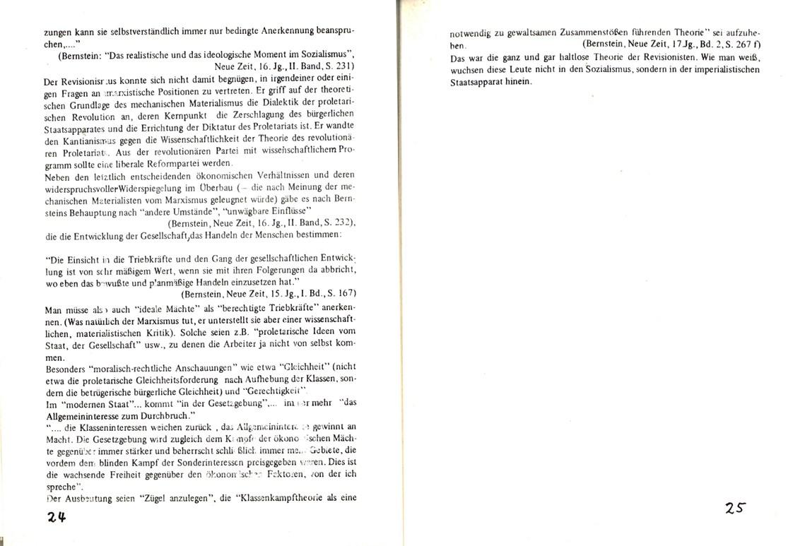 Frankfurt_GRW_1978_Kritik_an_Volk_und_Wissen_025