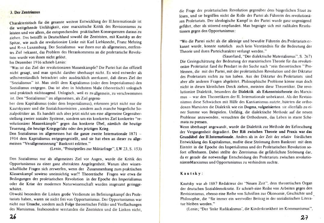 Frankfurt_GRW_1978_Kritik_an_Volk_und_Wissen_026