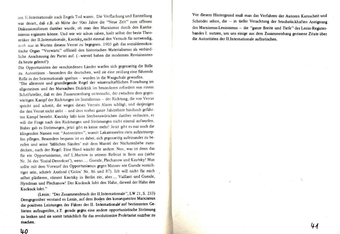 Frankfurt_GRW_1978_Kritik_an_Volk_und_Wissen_033