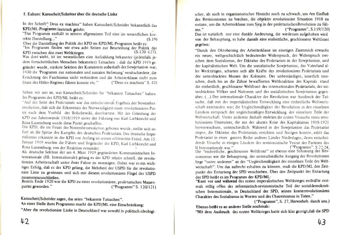 Frankfurt_GRW_1978_Kritik_an_Volk_und_Wissen_034