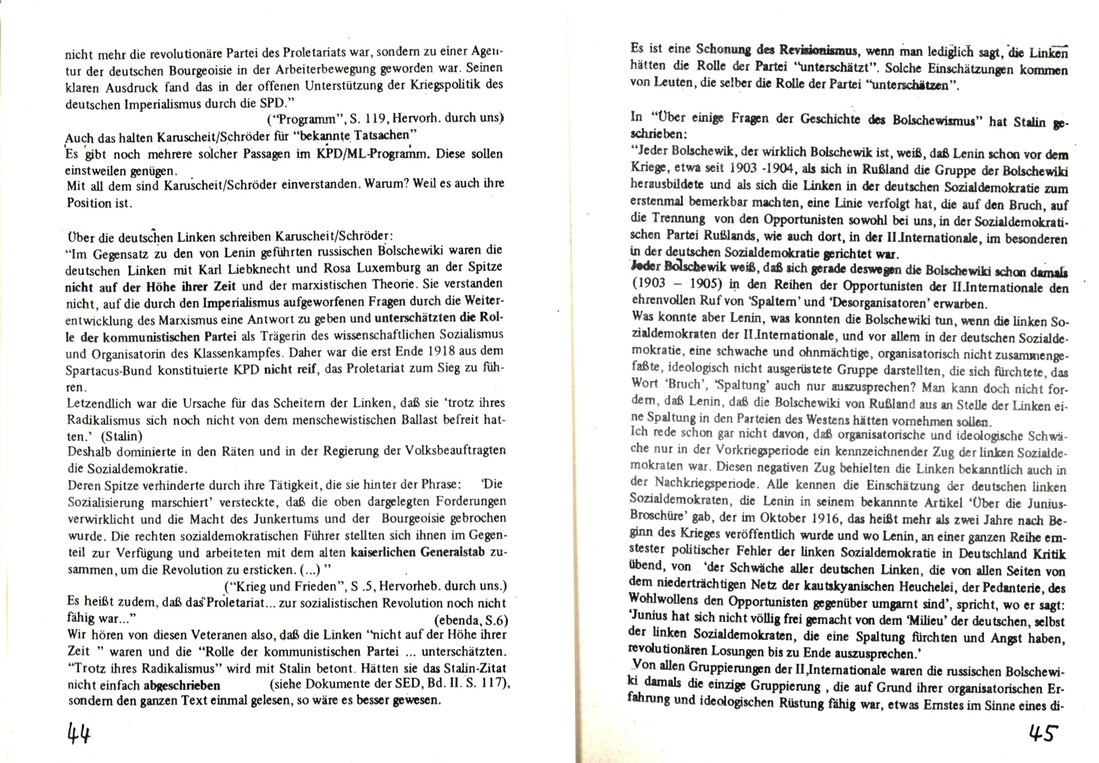Frankfurt_GRW_1978_Kritik_an_Volk_und_Wissen_035
