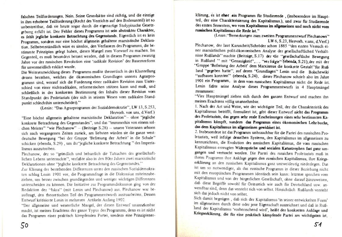 Frankfurt_GRW_1978_Kritik_an_Volk_und_Wissen_038