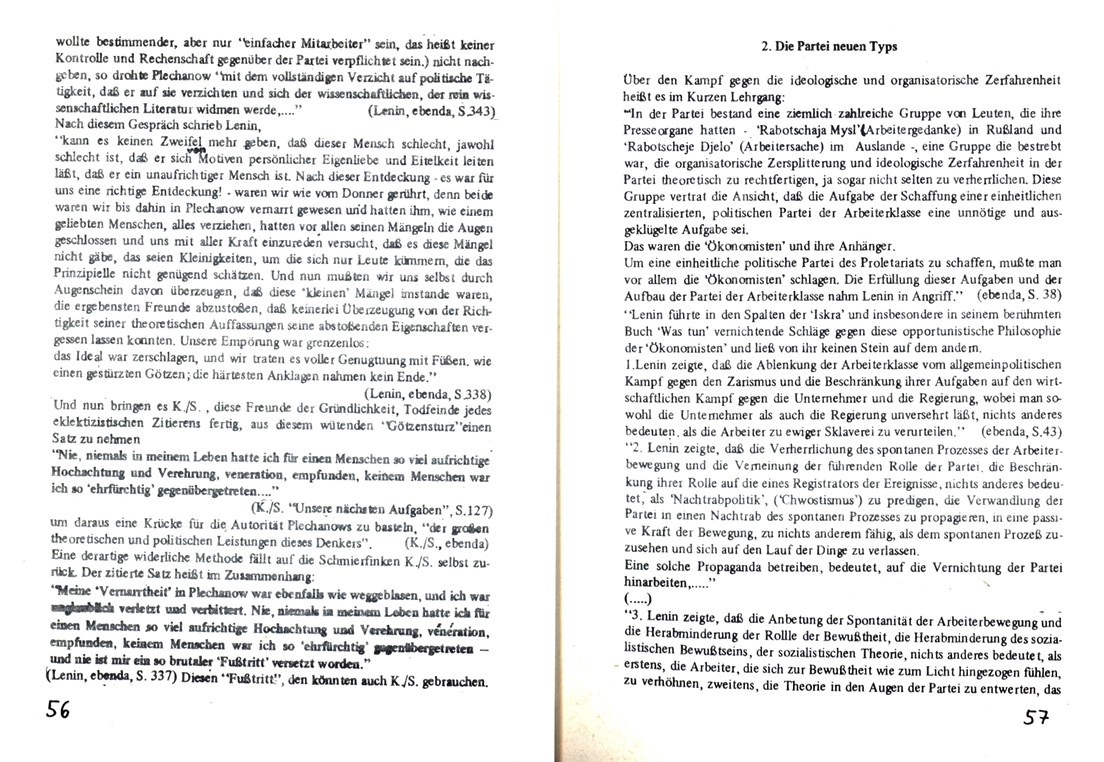 Frankfurt_GRW_1978_Kritik_an_Volk_und_Wissen_041
