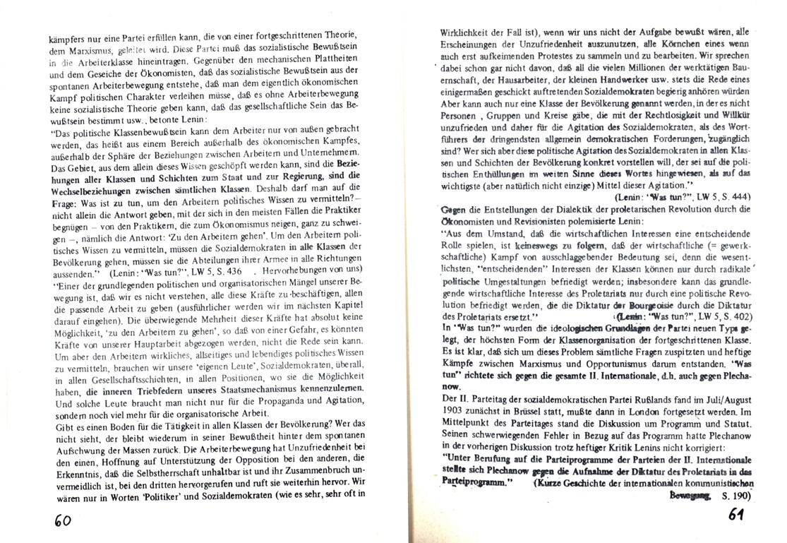 Frankfurt_GRW_1978_Kritik_an_Volk_und_Wissen_043