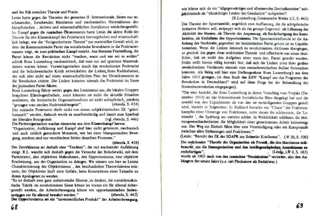 Frankfurt_GRW_1978_Kritik_an_Volk_und_Wissen_047