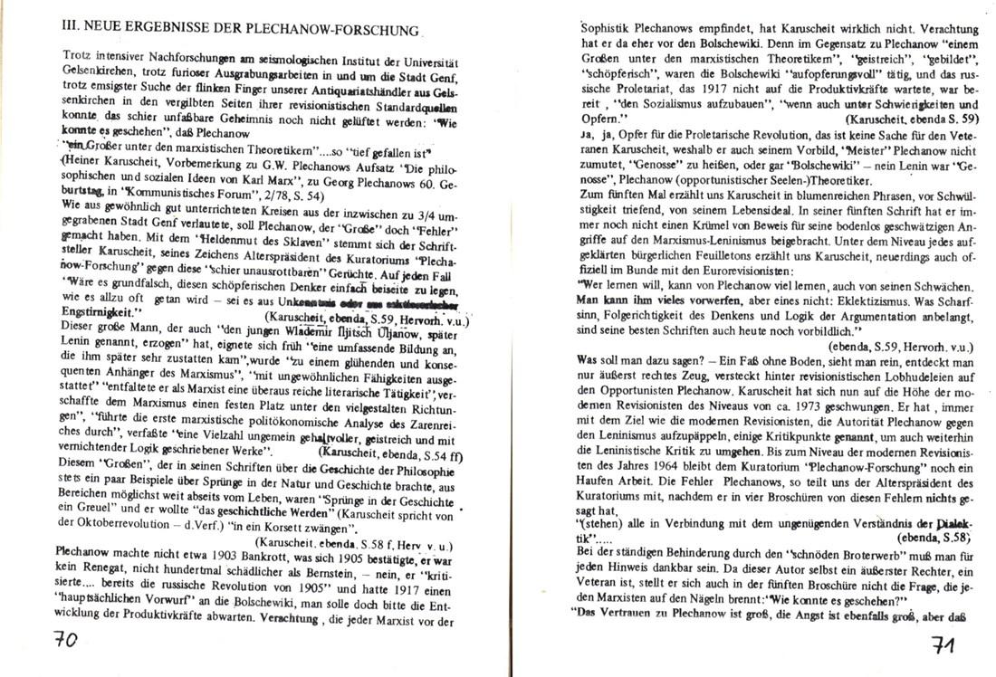 Frankfurt_GRW_1978_Kritik_an_Volk_und_Wissen_048