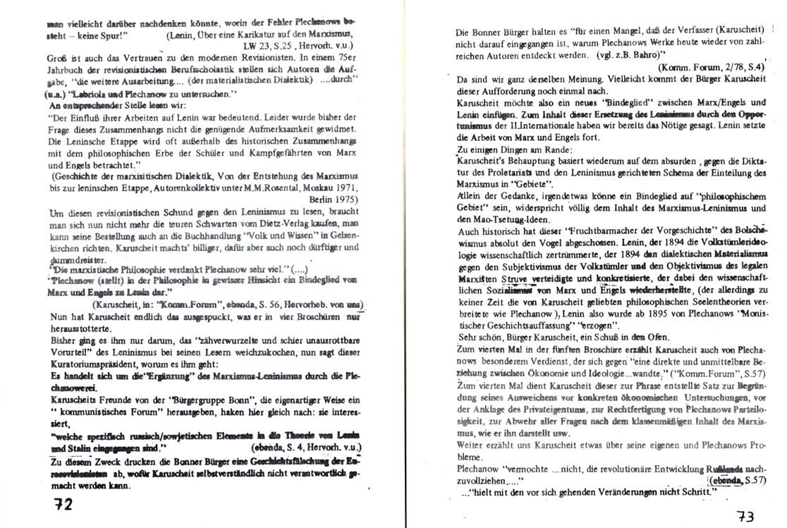 Frankfurt_GRW_1978_Kritik_an_Volk_und_Wissen_049
