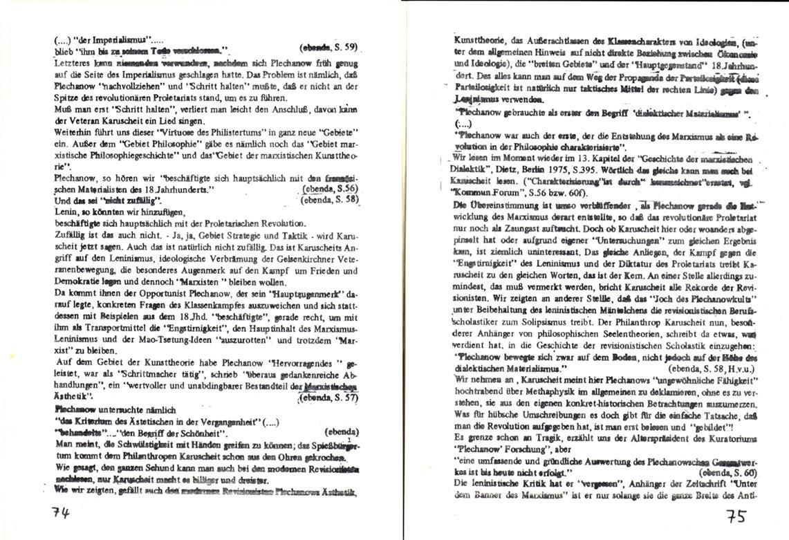 Frankfurt_GRW_1978_Kritik_an_Volk_und_Wissen_050