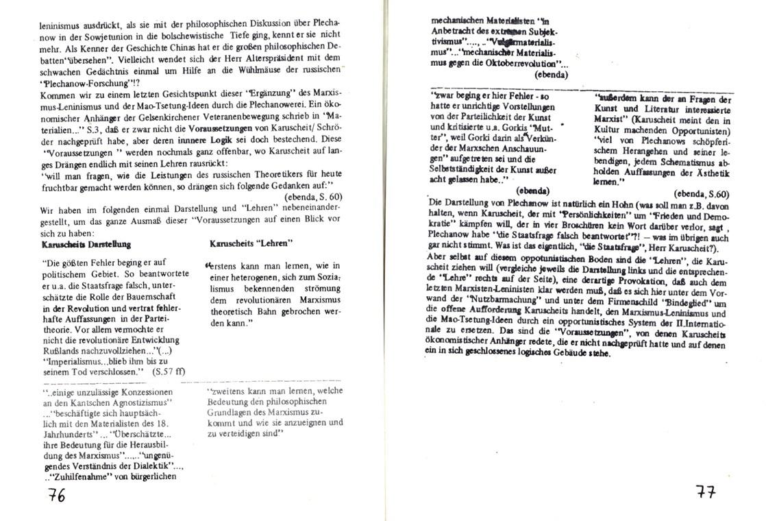 Frankfurt_GRW_1978_Kritik_an_Volk_und_Wissen_051