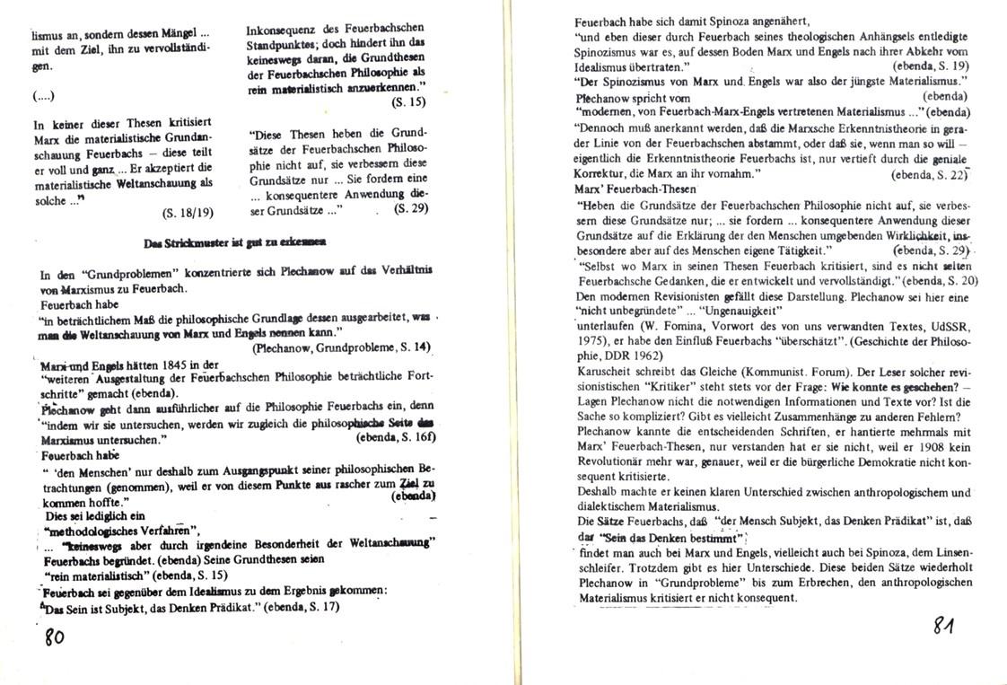 Frankfurt_GRW_1978_Kritik_an_Volk_und_Wissen_053