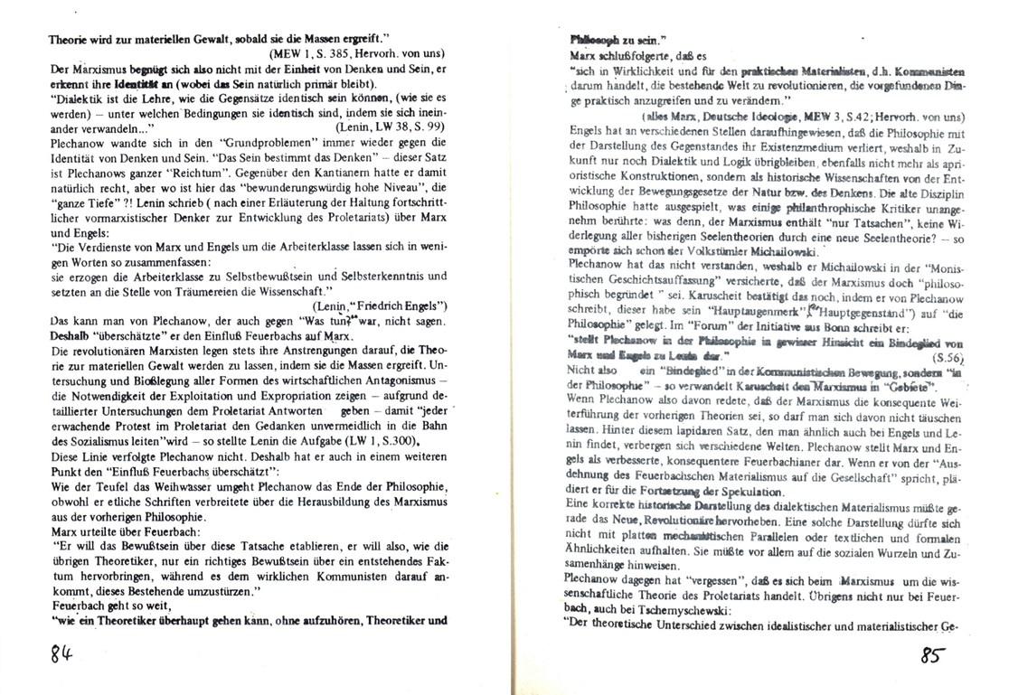 Frankfurt_GRW_1978_Kritik_an_Volk_und_Wissen_054