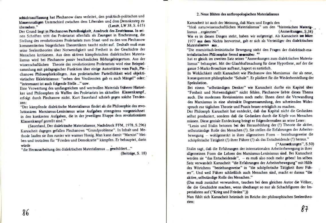 Frankfurt_GRW_1978_Kritik_an_Volk_und_Wissen_055
