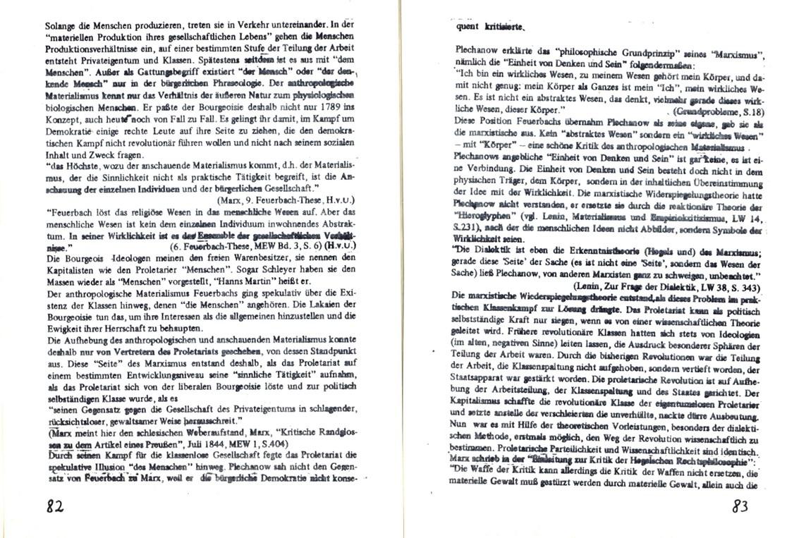 Frankfurt_GRW_1978_Kritik_an_Volk_und_Wissen_056