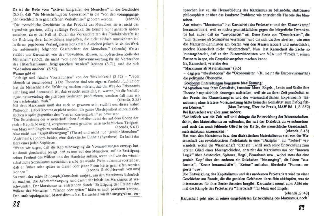 Frankfurt_GRW_1978_Kritik_an_Volk_und_Wissen_057