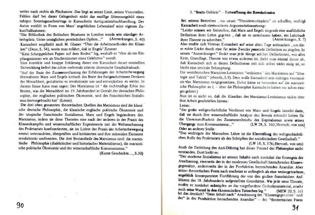 Frankfurt_GRW_1978_Kritik_an_Volk_und_Wissen_058