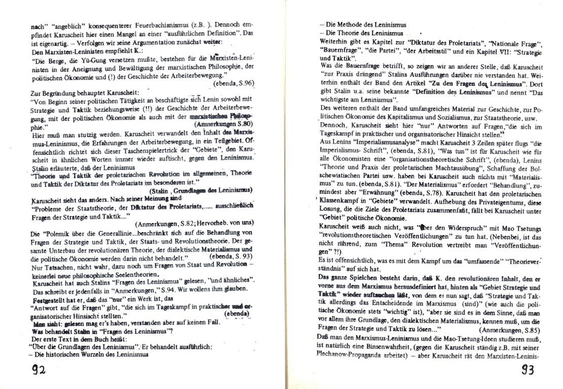 Frankfurt_GRW_1978_Kritik_an_Volk_und_Wissen_059